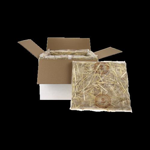 Bio Box Verpackung