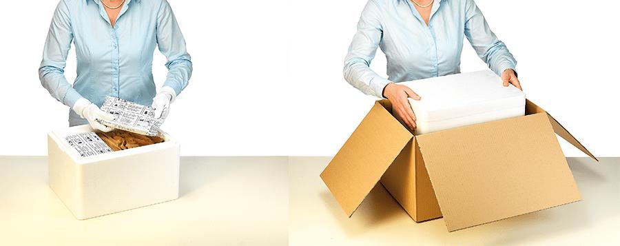 frosta-produkte-verpacken-banner